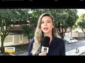 Covid-19: Veja como está a situação no Vale do Aço - Segundo a Prefeitura de Ipatinga, já são 45 casos confirmados da Covid-19.