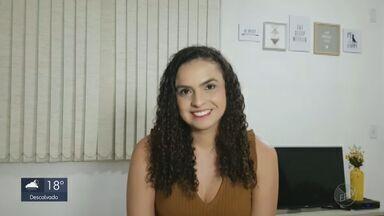 Prefeitura de Rio Claro realiza testes rápidos de Covid-19 em funcionários públicos - Cidade tem 121 casos e 13 mortes.