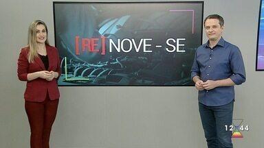 Renove-se: série mostra como empresários driblam efeitos da crise econômica na pandemia - Veja o primeiro episódio.
