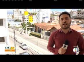 Coronavírus: Veja como está a situação em Teófilo Otoni - A Prefeitura confirmou nessa quinta-feira (14), 32 novos casos de Covid-19 no município e bateu recorde de confirmados em 24 horas. Trata-se de 18 mulheres e 14 homens.