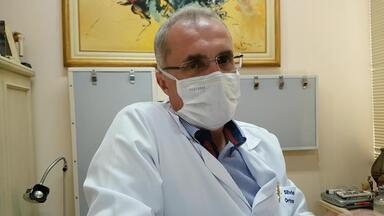 Santa Casa de Jaú suspende cirurgias por falta de anestésicos - A Santa Casa de Jaú teve de suspender as cirurgias eletivas, aquelas agendadas e sem urgência, por falta de alguns medicamentos, dentre eles anestésicos.