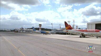Embraer anuncia que aviação comercial volta a integrar empresa - Veja as informações.