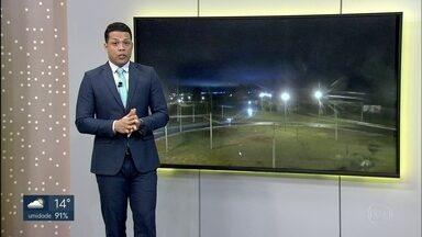Bom Dia DF - Edição de quinta-feira, 18/06/2020 - O presidente Jair Bolsonaro autorizou aposentadoria integral para policiais e mais benefícios. Esplanada liberada nesta quinta-feira (18). Problemas no DF Sem Miséria. Abandono de carcaças. E mais as notícias da manhã.