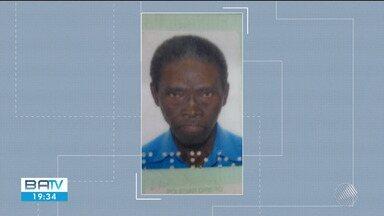 Idoso morre em acidente na BR-116 Norte, em frente ao conjunto Feira VI - O homem tinha acabado de completar 78 anos, na segunda-feira (22).