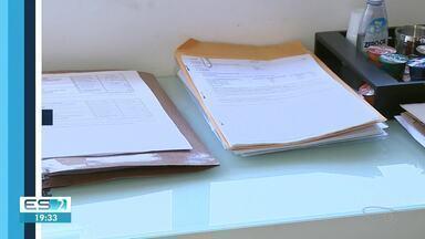 Prazo para entrega da declaração do IR está terminando - Veja na reportagem.