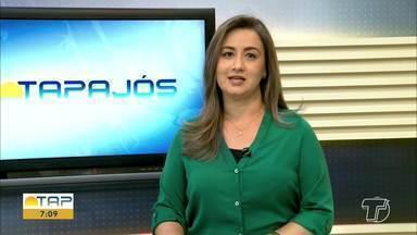 Presidente Jair Bolsonaro confirma prorrogação do auxilio emergencial - Valor poderá ser ajustado.