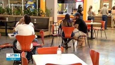 Novo decreto da Prefeitura de Palmas proíbe consumo de bebida em locais públicos - Novo decreto da Prefeitura de Palmas proíbe consumo de bebida em locais públicos