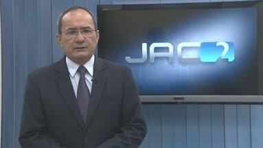 Veja a íntegra do JAC 2 desta segunda-feira, 29 de junho de 2020 - Veja a íntegra do JAC 2 desta segunda-feira, 29 de junho de 2020
