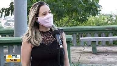Termina o prazo para solicitar o Auxílio Emergencial para quem ainda não fez o pedido - Viviane Leão tem mais detalhes.
