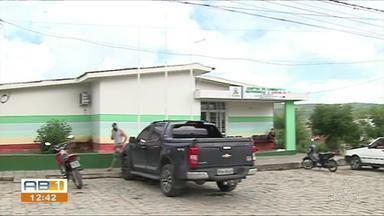 Quarentena mais rígida completa uma semana em Caruaru e Bezerros - Para o secretário de Defesa Social de PE, Antônio de Pádua, a 'população está engajada'.