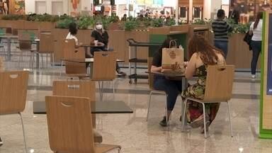 Padarias de São Paulo fracionam atendimento de três em três horas - Ideia é abrir pela manhã, no horário de maior procurar pelo serviço, depois fechar e só retomar próximo ao almoço.