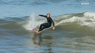 Cultura E Surfe Em Marrocos - A aventura África 360 com os amigos Jatyr e os irmãos continua em Marrocos, sempre descendo em direção ao sul, allternando paradas para o surfe em Mehdia, Plage des Nations, Bouznika, Casablanca.