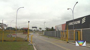 Funcionários temem perda dos empregos na TI Automotive, em São José dos Campos - Empresa teria notificado funcionários que encerraria atividades em 2021