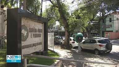 Caso Miguel: Ministério Público denuncia Sarí Corte Real por abandono de incapaz - Ela estava responsável pela criança quando o menino caiu do 9º andar.