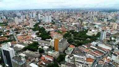 Aprovada lei de diretrizes orçamentárias da Prefeitura de Fortaleza para 2021 - Saiba mais em g1.com.br/ce