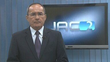 Veja a íntegra do JAC 2 desta quarta-feira, 15 de julho - Veja a íntegra do JAC 2 desta quarta-feira, 15 de julho