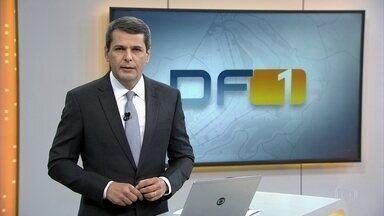 DF1 - Edição de sexta-feira, 17/07/2020 - Distrito Federal já registrou 1.037 mortes pela Covid-19. E mais as notícias da manhã.