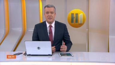 Brasil tem mais de 79 mil mortes confirmadas pelo novo coronavírus - Dados são do consórcio de veículos de imprensa.