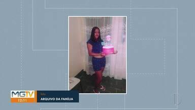 Jovem some durante festa de aniversário e é encontrada morta, na zona rural de Itacarambi - A adolescente tinha 18 anos e desapareceu enquanto comemorava seu aniversário.