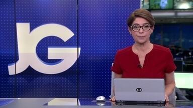 VEJA NO JG: Câmara conclui votação das novas regras do Fundeb - Confira os destaques do Jornal da Globo desta terça-feira (21).