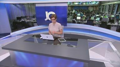 Jornal da Globo, Edição de quarta-feira, 22/07/2020 - As notícias do dia com a análise de comentaristas, espaço para a crônica e opinião.
