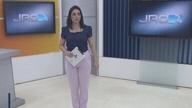 Veja a íntegra do Jornal de Rondônia 2ª edição de quinta-feira, 23 de julho de 2020 - Confira o que foi notícia no estado