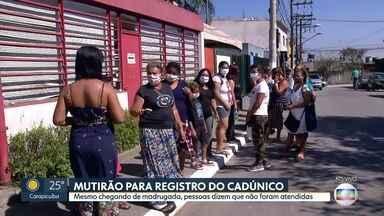 SP1 - Edição de sexta-feira, 24/07/2020 - SP não terá Parada LGBT e GP de Fórmula 1 este ano; carnaval de 2021 foi adiado. Diretor do Butantan afirma que vacina chinesa vai imunizar brasileiros. Desembargador que humilhou guarda pede desculpas.
