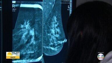 Câncer de mama: saiba como é possível identificar os sintomas e prevenir a doença - Médico explica como mulheres podem manter os exames atualizados durante a pandemia.