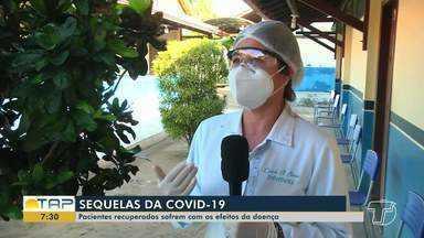 Bom dia Responde: especialista sobre fator genético do vírus - Confira a entrevista.