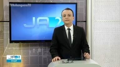 Confira os destaques do JA2 desta quinta-feira (30) - Confira os destaques do JA2 desta quinta-feira (30)