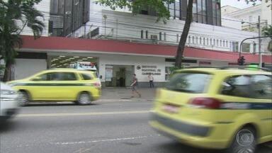 RJ1 - Íntegra 01/08/2020 - O telejornal, apresentado por Mariana Gross, exibe as principais notícias do Rio, com prestação de serviço e previsão do tempo.