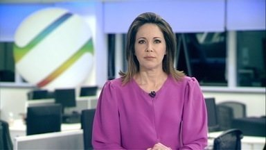 MSTV 2ª Edição Campo Grande - edição de sexta-feira, 07/08/2020 - MSTV 2ª Edição Campo Grande - edição de sexta-feira, 07/08/2020