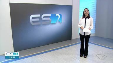 Caixa faz plantão para saque do auxílio emergencial e do FGTS neste sábado no ES - Confira na reportagem.
