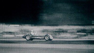 Os anos loucos: As primeiras duas décadas da Fórmula 1 - Os anos loucos: As primeiras duas décadas da Fórmula 1