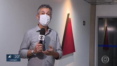 Minas é o estado que aplicou menos recursos em saúde durante a pandemia - Pela lei, o mínimo a ser investido pelos governos estaduais em saúde é de 12% da receita. Minas Gerais gastou menos de 8% dos recursos no primeiro semestre deste ano.