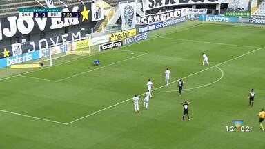 De volta ao Nabi, Bragantino enfrenta o Botafogo pelo Brasileirão - Massa Bruta começou torneio com empate.