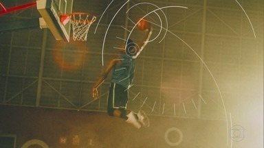 Esporte Espetacular, Edição de domingo, 30/08/2020 - 'Esporte Espetacular' relembra o início da vitoriosa carreira do técnico Tite