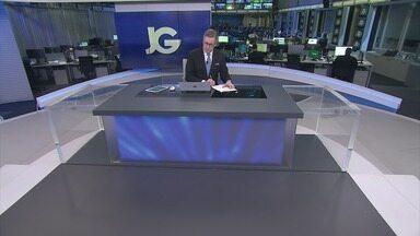 Jornal da Globo, Edição de quarta-feira, 02/09/2020 - As notícias do dia com a análise de comentaristas, espaço para a crônica e opinião.