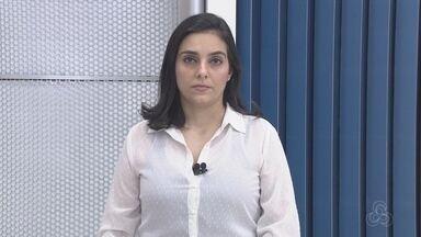 Veja a íntegra do Jornal de Rondônia 2ª edição de quinta-feira, 3 de setembro de 2020 - Confira o que foi notícia.