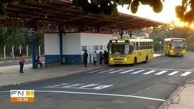 Prudente Urbano tem até dezembro para pagar parcelas vencidas do ISS - Prefeitura de Presidente Prudente autorizou.