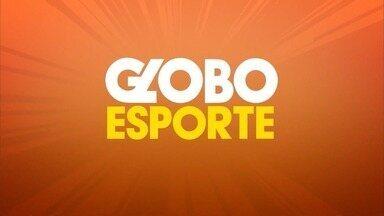 Assista o Globo Esporte MT na íntegra - 05/09/20 - Assista o Globo Esporte MT na íntegra - 05/09/20
