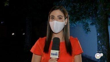 Confira as últimas notícias sobre o coronavírus em Rio Preto - São José do Rio Preto (SP) confirmou mais 49 casos positivos de coronavírus e sete novas mortes provocadas pela doença. Confira as últimas notícias sobre a doença no município.