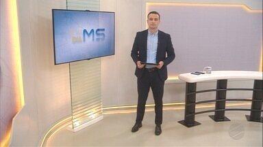 Bom Dia MS - edição de terça-feira, 15/09/2020 - Bom Dia MS - edição de terça-feira, 15/09/2020