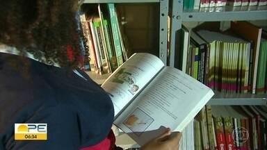 Pernambuco teve crescimento no desempenho dos estudantes do ensino básico, segundo Ideb - Índice de Desenvolvimento da Educação Básica foi divulgado pelo Ministério da Educação na terça-feira (15).