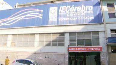 RJ1 - Íntegra 16/09/2020 - O telejornal, apresentado por Mariana Gross, exibe as principais notícias do Rio, com prestação de serviço e previsão do tempo.