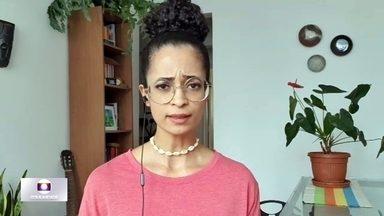 Veja o que é fato ou fake quando o assunto é vacina - Quem ajuda a esclarecer o assunto é a repórter do G1, Clara Velasco.