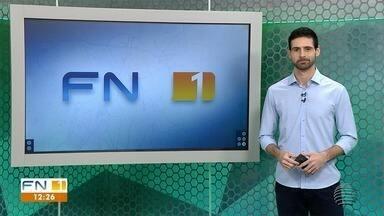 João Paulo Tilio traz os destaques do esporte no Oeste Paulista - Veja as principais notícias.