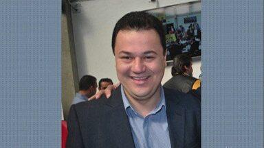 Vice-prefeito de Arujá é afastado após decisão da Justiça - Márcio José de Oliveira é alvo de investigação da polícia.
