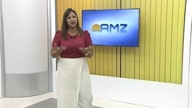 Veja a íntegra do Bom dia Amazônia desta sexta-feira 9/10/2020 - Acompanhe todas as novidades através do Bom dia Amazônia.