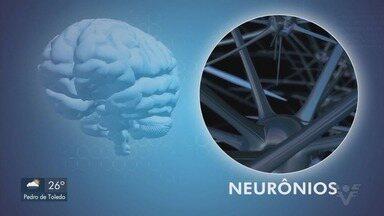Diagnóstico precoce de alzheimer pode melhorar qualidade de vida do paciente - Geriatra fala sobre diagnóstico da doença que atinge um milhão de pessoas no Brasil.